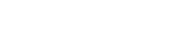 Bruce Roberts & Co - Chartered Accountants & Business Advisers